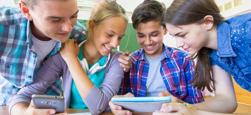 foto Samenwerkingsverband Voortgezet Onderwijs Westland